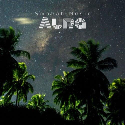 Aura de Smokah Music