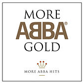 More ABBA Gold de ABBA