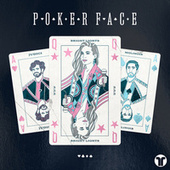 Poker Face by The Bright Lights