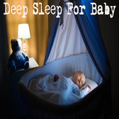 Deep Sleep For Baby by Color Noise Therapy