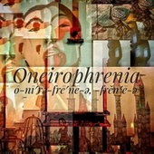 Oneirophrenia by Wilde Assembly