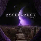 Ascendancy by Veio