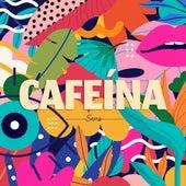Cafeína von Samo
