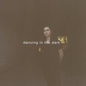 Dancing in the Dark by Sammy Cannillo
