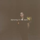 Dancing in the Dark de Sammy Cannillo