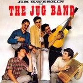 Jim Kweskin And The Jug Band by Jim Kweskin