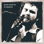 In Session At The BBC de John Martyn