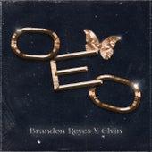 Oeo by Brandon Reyes y Elvin