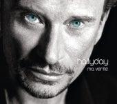 Ma Vérité by Johnny Hallyday