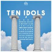 Ten Idols 2 by Various Artists