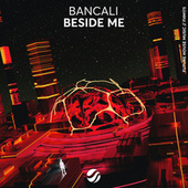 Beside Me by Bancali