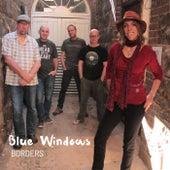 Borders de Blue Windows
