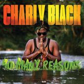 So Many Reasons by Charly Black