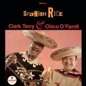 Spanish Rice di Clark Terry