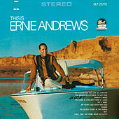 This Is Ernie Andrews by Ernie Andrews