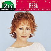 20th Century Masters: Christmas Collection: Reba McEntire by Reba McEntire