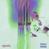 half off (Remix) de Cosmic