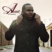 Director by Various Artists