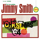 Christmas '64 von Jimmy Smith