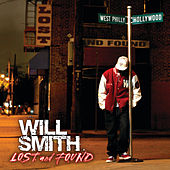 Lost And Found de Will Smith