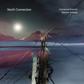 North Connection by Mariano Andrade