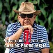 Volveremos a Vernos!!! fra Carlos Pacho Mejia