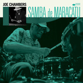 Samba de Maracatu by Joe Chambers