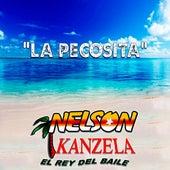 La Pecosita by Nelson Kanzela