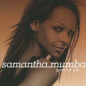 The Collection by Samantha Mumba
