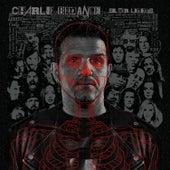 Chloe Dancer/Crown of Thorns (feat. Mark Menghi & Mark Osegueda) de Charlie Benante (Of Anthrax)