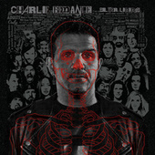 Yer so Bad (feat. Carla Harvey & Ra Diaz) by Charlie Benante (Of Anthrax)