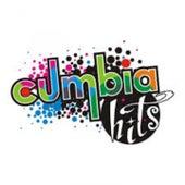 Cumbia Hits de Grupo Néctar, Jackita, Juaneco y su Combo, Grupo Mojado, Grupo 5