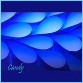 Candy von Lana Tele