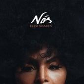 Nós de Elza Soares
