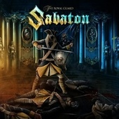 The Royal Guard de Sabaton