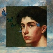 Seven (Cover) de Mark Winy