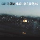 Wind in Your Hair (feat. Joe Bonamassa) van Steve Louw