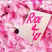 Ride 4 U by Marie