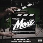 Movie de Lord Mills