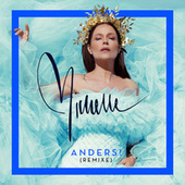 Anders! (Remixe) von Michelle