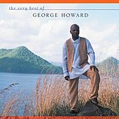 The Very Best of George Howard fra George Howard