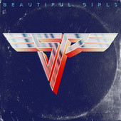 Beautiful Girls by Steel Panther