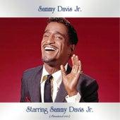 Starring Sammy Davis Jr. (Remastered 2021) by Sammy Davis, Jr.
