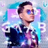 U by GAAB