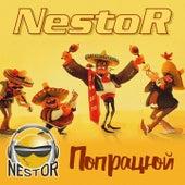 Попрацюй de Nestor
