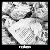 Ei tid by Rotlaus