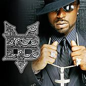 I Know You Want Me de Young Buck