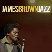 Jazz de James Brown