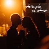 Asómate Al Amor by Various Artists