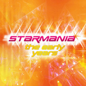 Starmania - The Early Years by Various Artists